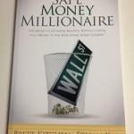 Safe Money Book